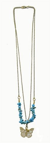 Renew Necklace. http://store.nightlightinternational.com/product_p/st080n.htm $36.99. For Freedom's Sake.