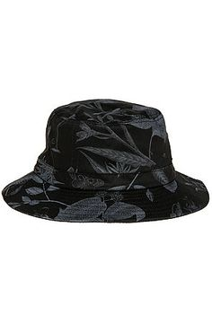 99603399f90f97 55 Best Hat images in 2018 | Sombreros, Fashion women, Accessories
