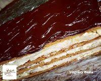 Fincsi receptek: Krémes sütik Tiramisu, Food And Drink, Sweet, Ethnic Recipes, Deserts, France, Romanian Recipes, Candy, Tiramisu Cake
