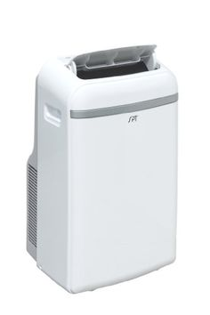 SPT WA-1420H Portable Air Conditioner with Heater, 14000 ... https://www.amazon.com/dp/B00BXKJZSY/ref=cm_sw_r_pi_dp_SdvAxbB3FQH6Z