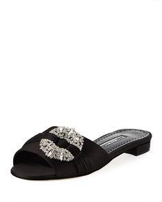 MANOLO BLAHNIK . #manoloblahnik #shoes #