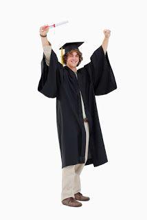صور عبايات تخرج 2019 اجمل ارواب حفل التخرج Graduation Gown Fashion Academic Dress