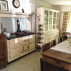 HenHouse: A Cornish Getaway