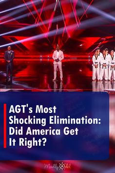 AGT is a platform for talented individuals to showcase their skills. The show allows dancers, singers, comedians, variety performers, magicians, and other skilled performers. The judges Simon Cowell, Howie Mandel, Sofia Vergara, and Heidi Klum judge the performance. However, in the finals vote from the viewers is also taken. The contestant with the most significant votes is the winner of the season and gets the cash prize. #agt #americasgottalent #heidiklum #simoncowell America's Got Talent Videos, Talent Show, Howie Mandel, Terry Crews, Tyra Banks, Simon Cowell, Cash Prize, Sofia Vergara, Judges