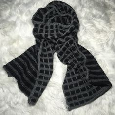 Alpaca Accessories and Clothing store in Canada Fashion Textiles, Alpaca Wool, Best Christmas Gifts, Men Fashion, Fathers, Product Launch, Artists, Handmade, Clothes