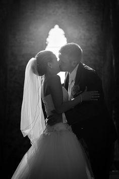 Danča a Tom | LUMA PHOTO, svatební focení, portrétní fotky, svatby