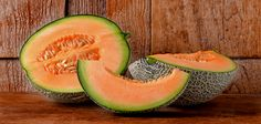 What is cantaloupe good for? Is it worth buying over other fruit? Learn how research points to the fruit as a means of boosting health naturally.