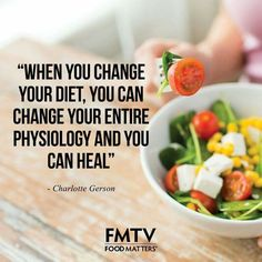 Charlotte Gerson, what an incredible woman! If you haven't seen the film 'Gerson Therapy' yet you can watch it, instantly on FMTV:. Healthy Quotes, Nutrition Quotes, Health And Nutrition, Health Tips, Health And Wellness, Health Fitness, Nutrition Tips, Healthy Mind, Healthy Habits