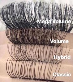 Babillashes Professional eyelash extensions factory ,only supply top quality wholesale products. ✨The most advanced equipment to keep curl longer time . ✨Strict inspections for every tray to have top quality. Longer Eyelashes, Fake Eyelashes, Long Lashes, Artificial Eyelashes, Permanent Eyelashes, False Lashes, Eyelashes Makeup, Makeup Tips, Esthetician Room