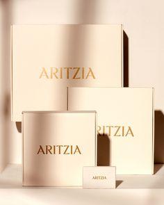 Identity Design, Visual Identity, Brand Identity, Print Packaging, Packaging Design, Self Branding, Intelligent Women, Branding Materials, Design System