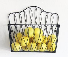 Potatoes Youth Rooms And Key Change On Pinterest