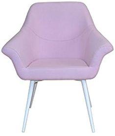moebel direkt online armlehnstuhl moni diy mobel geschenkideen furniture