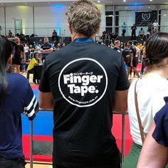 FINGER TAPE supporting jiu jitsu athletes and competitors. Last wee submission grappling. Be awesome. Save your grips. #柔術 #柔术 #ブラジリアン柔術 #주짓수 #브라질유술 #джиуджитсу #самбо #الججيتسو #bjj #jiujitsu #brazilianjiujitsu #judo #유도 #柔道 #bjjcompetitor #jiujitsucompetitor #jiujitsuchampionship #brazilianjiujitsu #submissiongrappling #instagram #pinterest #fingertape #fingatepu