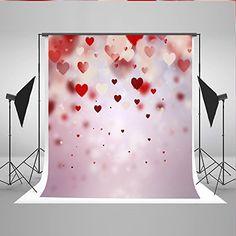 5x7ft Valentine'S Day Backdrop Photography Red Love Suspe... https://www.amazon.com/dp/B01MRNMPNP/ref=cm_sw_r_pi_dp_x_tjdGybHSDAEWH