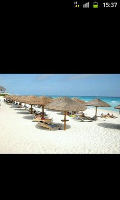 Cancun Spring Break Hotels To book with us here is our homepage! www.inertiatours.com #cancunspringbreak #springbreak2014 #inertiatours #fishingcancun students call 800 821 2176 to book #southpadre #greeklife #vavation #travel #mexico #bucketlist