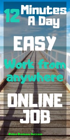 No Experience required. Work Around the Family. Be Your Own Boss. All You Need Is Your Laptop and Phone. Be Your Own Boss Work From Home or Online. Work From Home Moms, Make Money From Home, How To Make Money, Online Jobs From Home, Online Work, Earn Money Online, Make Money Blogging, Internet Marketing, Online Marketing