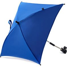 Mutsy Evo Sonnenschirm fr Kinderwagen Evo Bright Blue | online kaufen bei kids-comfort.de #mutsy #evo #mutsyevo #sonnenschirm #parasol #sunshade #sonnenschutz #kinderwagen #stroller #pram #baby #maternity #kidscomfort