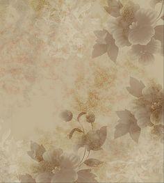Tan background texture by frannie60, via Flickr