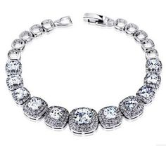 Find More Information about New Trend High quality casual Sporty Fashion Platinum Plated Anti Allergy Zirconia Bracelet for women with charms Birthday Gift,High Quality zircon music,China zircon necklace Suppliers, Cheap zircon set from ASM Fashion Jewelry on Aliexpress.com