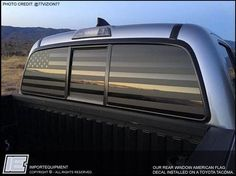 Chevy Trucks Older, Chevy Diesel Trucks, Lifted Chevy Trucks, Classic Chevy Trucks, Dodge Trucks, Dually Trucks, Pickup Trucks, Dodge Cummins, Lifted Ford