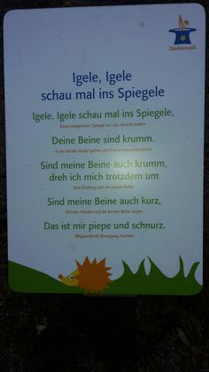 Colorful Candy, Feel Good, Baby Kids, Religion, Classroom, Learn German, Kids And Parenting, Raising Kids, Class Room
