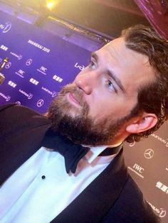 Henry Cavill Photos - Henry Cavill Picture Gallery - FamousFix