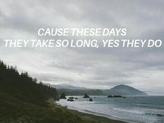 // ( my edit :: @isleoftrapdoors ) cage the elephant : how are you true