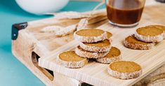 undefined Cookies, Desserts, Food, Crack Crackers, Tailgate Desserts, Biscuits, Dessert, Cookie Recipes, Postres