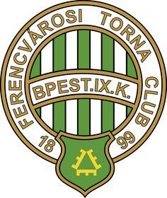 Ferencvarosi Torna Club