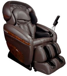massage chair prices lift parts 54 best chairs for sale images good osaki os 3d pro dreamer