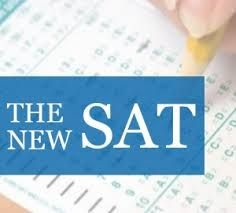 Good luck with the new SAT! http://www.ivywaycoach.com/#!Good-luck-with-the-new-SAT/c1orr/56d885580cf2bc6add17d66f