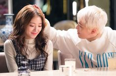 "3 Couples Of ""Hwayugi"" That Tug On Our Heartstrings Lee Seung Gi, Cha Seung Won, Oh Yeon Seo, Kdrama, Boys Over Flowers, Kim Book, Watch Korean Drama, Jin, Ft Island"