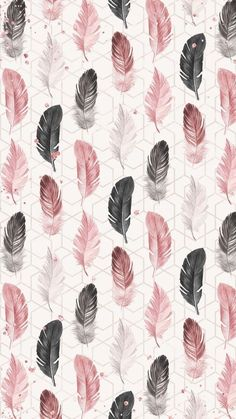 Are you looking for ideas for wallpaper?Browse around this site for perfect wallpaper inspiration. These cool background images will brighten your day. Feather Wallpaper, Flower Wallpaper, Screen Wallpaper, Cool Wallpaper, Mobile Wallpaper, Wallpaper Ideas, Bedroom Wallpaper, Dreamcatcher Wallpaper, Perfect Wallpaper