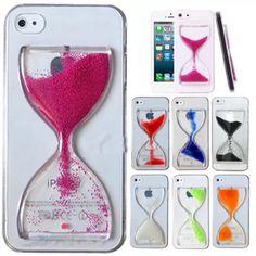 Awesome Hour Glass Idea!