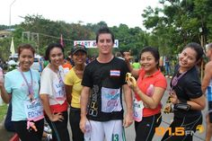 Phuket PSU Mini Marathon (148)