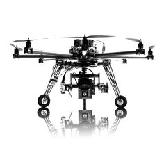 Drone Dudes   Aerial Cinematography Specialists