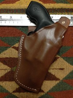 US $34.19 New without tags in Sporting Goods, Hunting, Holsters, Belts & Pouches