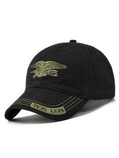 3D Printed Grate-Ful Flash Dancing Bear Printed Unisex Grid Sun Hat Distinctive Baseball Cap Adjustable Trucker Hats