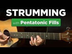 Strum Away With These Simple Guitar Tips – Learning Guitar Guitar Chords And Scales, Guitar Chords For Songs, Acoustic Guitar Lessons, Guitar Tips, Music Guitar, Playing Guitar, Learning Guitar, Guitar Chord Progressions, Guitar Chord Chart