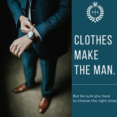 Party Wear Suit For Men - Clothes Make The Man! But be sure you have to choose th right showroom for shopping! Sherwani, Stylish Men, Mens Suits, Party Wear, Showroom, The Man, Men Party, How To Make, How To Wear