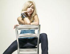 Pixie Lott will not perform at Sky Fest 2012 Saint Antony, Pop Music Artists, Emilia Clarke Hot, Jojo Levesque, Show Boat, Female Singers, Film Industry, Savannah Chat, Business Women