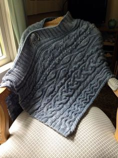 Image result for poncho styles with buttons