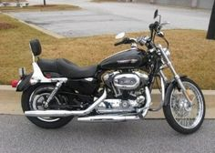 2006 harley davidson sportster service repair manual over 800 pages harley davidson sportster 2009 factory workshop manualavailable herestant download available fandeluxe Gallery