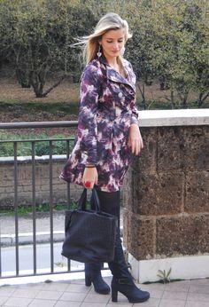 http://noemiguerriero.wordpress.com/2013/11/04/coloriamo-una-giornata-uggiosa/