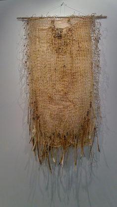 "Caspian Arts Foundation: Irini Gonou's ""A Tale of Two Cultures ..."
