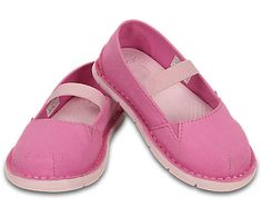 e4a10a5b1 82 Best Shoes for Maggie images