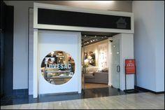 Ross Park Mall 1000 Ross Park Mall Drive Pittsburgh, PA 15237 (412) 366-7227 Mon - Sat: 10 AM - 9 PM; Sun: 11 AM - 6 PM