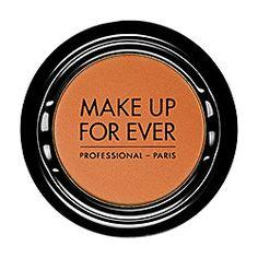 MAKE UP FOR EVER - Artist Shadow Eyeshadow and Powder Blush  #sephora