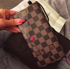 2017 Fashion Outlet, LV Handbags Is Your Best Choice On This Years, Press Picture Link Get It Immediately! Not Long Time For Fashion Outlet, LV Handbags Is Your Best Choice On This Years, Press Picture Link Get It Immediately! Not Long Time For Cheapest. Lv Handbags, Louis Vuitton Handbags, Fashion Handbags, Fashion Bags, Louis Vuitton Monogram, Louis Vuitton Damier, Polo Fashion, Womens Fashion, Trendy Fashion