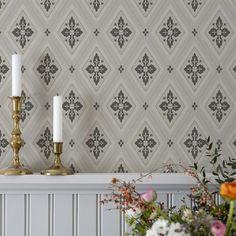 Interior And Exterior, Interior Design, Scandi Style, Mirror, House, Furniture, Hallways, Home Decor, Wallpapers